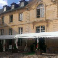 Fête d'automne antiquaires Versailles 11
