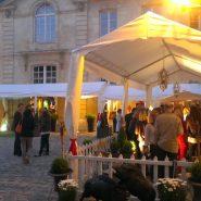 Fête d'automne antiquaires Versailles 18