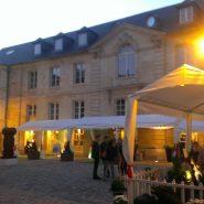 Fête d'automne antiquaires Versailles 19