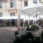 Fête d'automne antiquaires Versailles 9