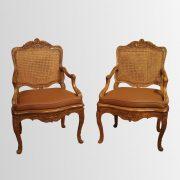 paire-fauteuils-cannes