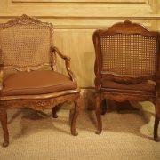 paire-fauteuils-cannes-regence (2)