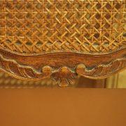 paire-fauteuils-cannes-regence (4)