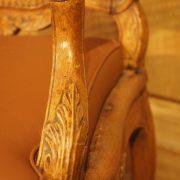 paire-fauteuils-cannes-regence (5)