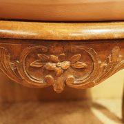 paire-fauteuils-cannes-regence (6)