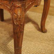 paire-fauteuils-cannes-regence (7)