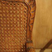 paire-fauteuils-cannes-regence (8)
