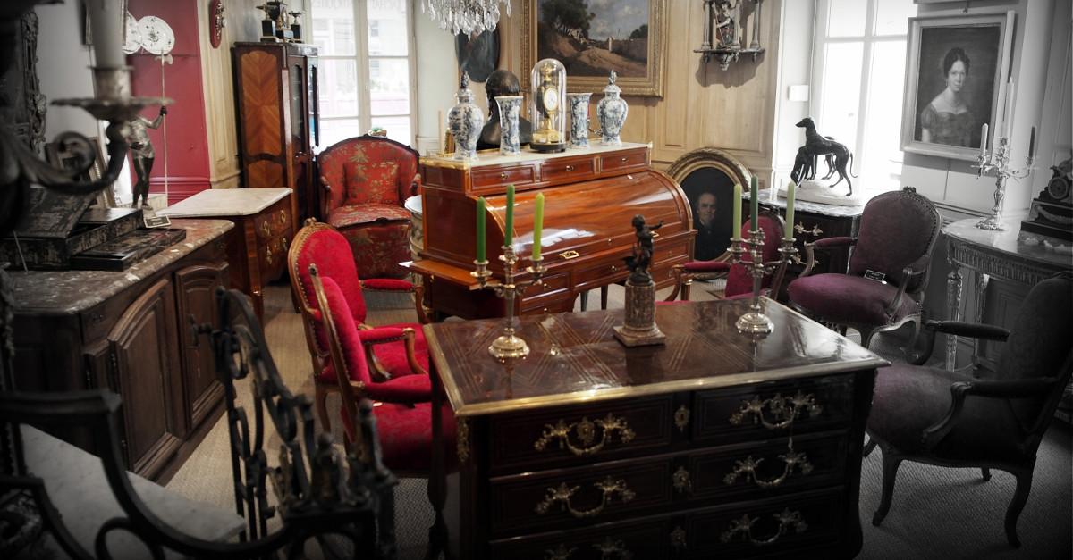 prochaines antiquit s sur le catalogue en ligne. Black Bedroom Furniture Sets. Home Design Ideas