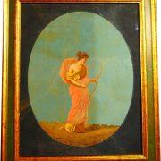 tableau-19eme-antiquite-1-z