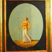 tableau-19eme-antiquite-2-z