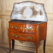 commode-sauteuse-louis-xv-2