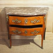 commode-sauteuse-louis-xv-3