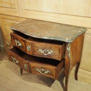 commode-galbee-louis-xv-9