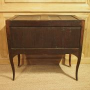 commode-sauteuse-galbee (2)