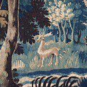 tapisserie-aubusson-18eme-4