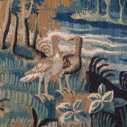 tapisserie-aubusson-18eme-6