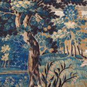 tapisserie-aubusson-18eme-7