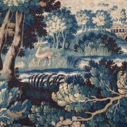 tapisserie-aubusson-18eme-8