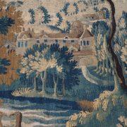 tapisserie-aubusson-18eme-9