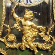 cartel-vert-epoque-18eme-3