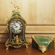 cartel-vert-epoque-18eme-6