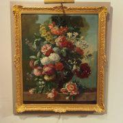 paire tableaux fleurs-1