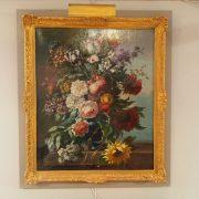paire tableaux fleurs-2