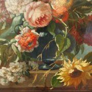 paire tableaux fleurs (2)
