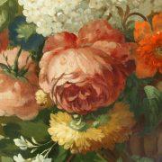 paire tableaux fleurs (4)
