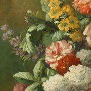 paire tableaux fleurs (5)