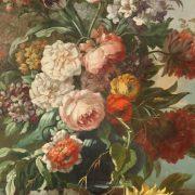 paire tableaux fleurs (6)