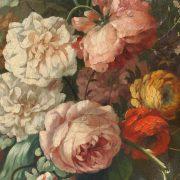 paire tableaux fleurs (7)