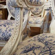 suite-4-fauteuils-fleurs-oiseaux (1)