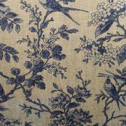suite-4-fauteuils-fleurs-oiseaux (3)