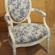 suite-4-fauteuils-fleurs-oiseaux (4)