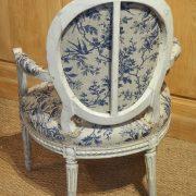 suite-4-fauteuils-fleurs-oiseaux (5)