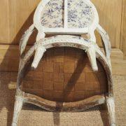 suite-4-fauteuils-fleurs-oiseaux (6)