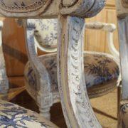 suite-4-fauteuils-fleurs-oiseaux (9)