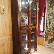 bibliotheque-estampillee-saunier (2)