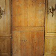 bibliotheque-estampillee-saunier (5)