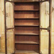 bibliotheque-estampillee-saunier (7)