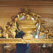 grand-miroir-louisxvi-boisdore (3)