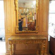 grand-miroir-louisxvi-boisdore (6)
