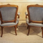 paire-fauteuils-louisxv-antiquite (1)
