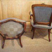paire-fauteuils-louisxv-antiquite (2)
