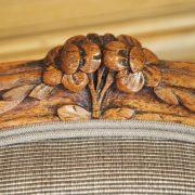 paire-fauteuils-louisxv-antiquite (3)
