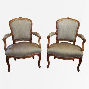 paire-fauteuils-louisxv-antiquite