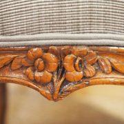 paire-fauteuils-louisxv-antiquite (4)
