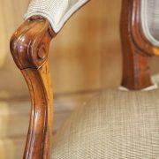 paire-fauteuils-louisxv-antiquite (5)