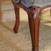 paire-fauteuils-louisxv-antiquite (6)